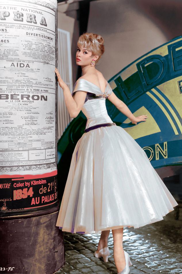 Brigitte Bardot 1955.jpg